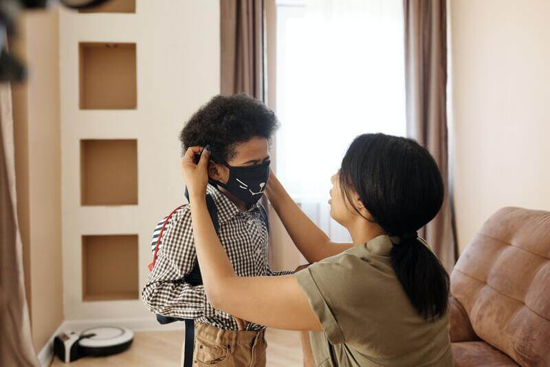 7 Things to Consider Before Buying a Face Mask Online - Image 4