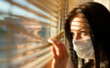 Choosing the Right Face Mask for the Immunocompromised - Image 1