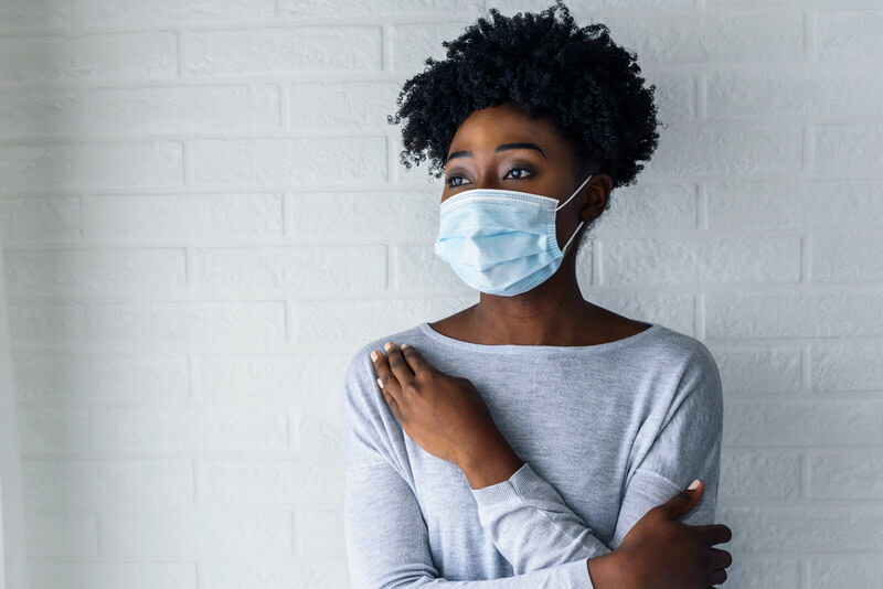 Choosing the Right Face Mask for the Immunocompromised - Image 5