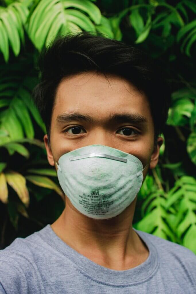 Does a Dust Mask Protect Against Coronavirus - Image 3