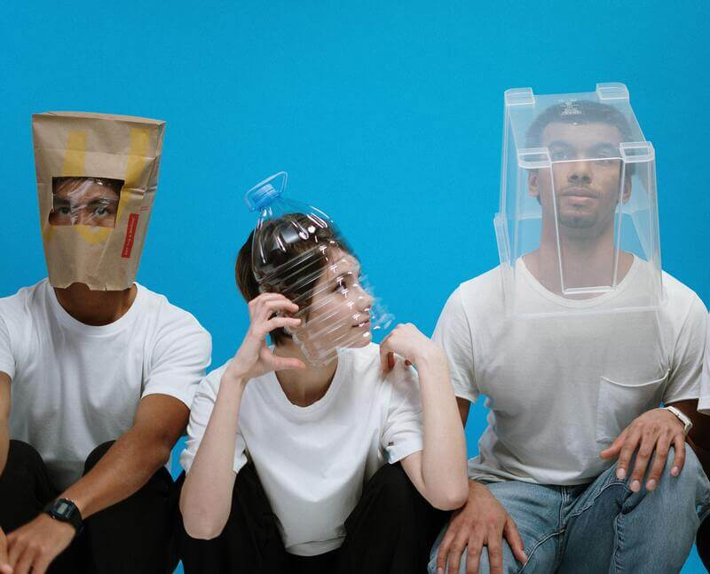 Face Mask Memes and Images That Show the Lighter Side of Social Distancing - Image 1