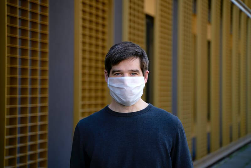 Should You Switch to Reusable Face Masks - Image 1