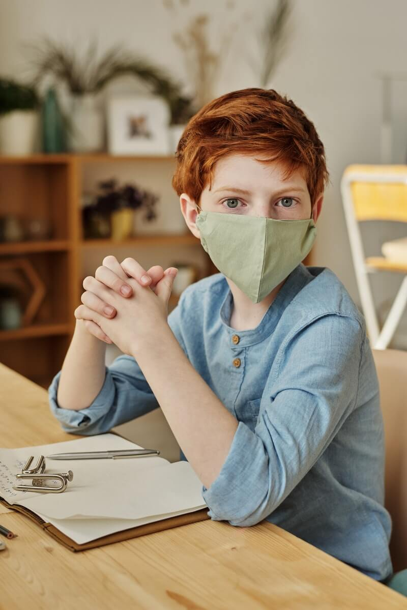 Should You Switch to Reusable Face Masks - Image 2
