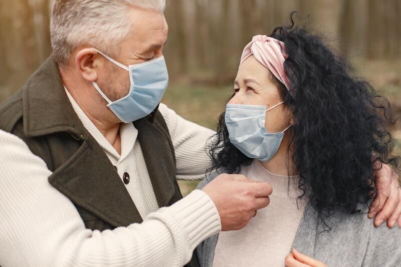 The Best Face Masks for Virus Protection - Image 3