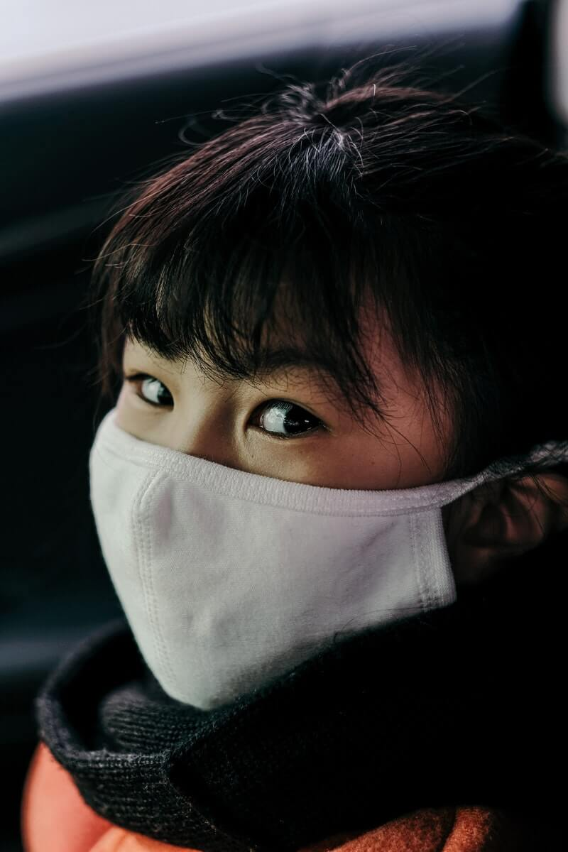 The Face Mask Buyer's Guide - Image 4