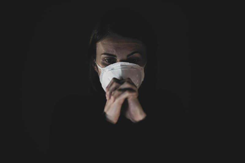 What Are Particulate Masks - Image 1