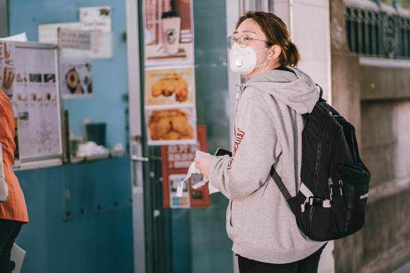 What Are Particulate Masks - Image 4