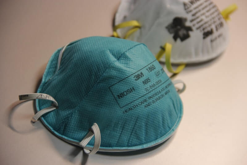 What You Need to Understand About the N95 Respirator - Image 1