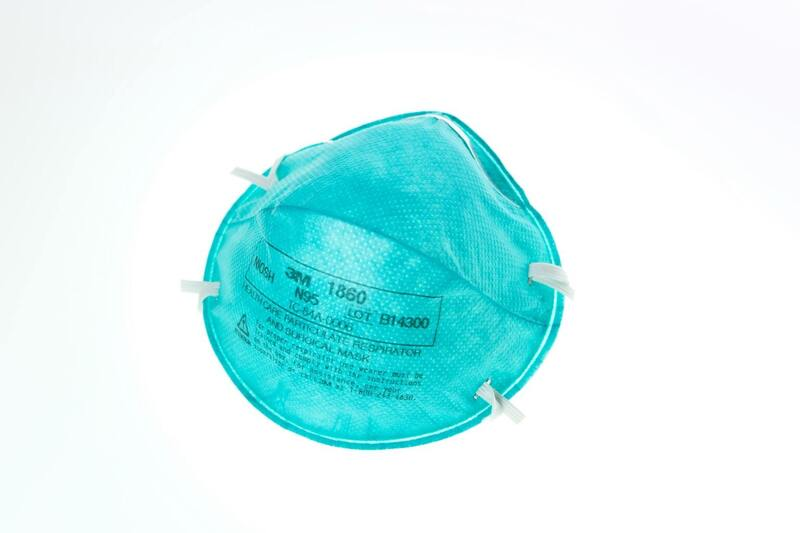 What You Need to Understand About the N95 Respirator - Image 2