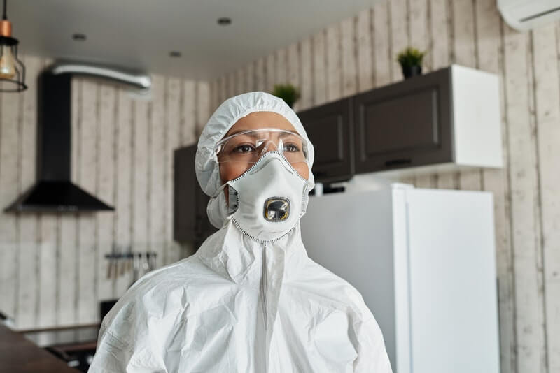What You Need to Understand About the N95 Respirator - Image 3